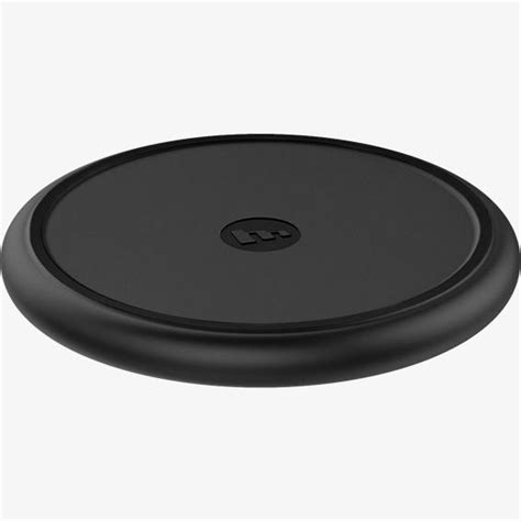 Mophie Wireless Charging Base mophie wireless charging base verizon wireless