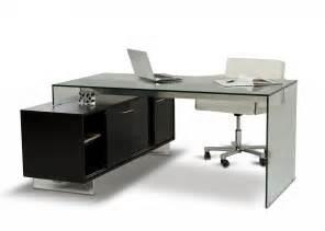 Modern office desks archives la furniture blog