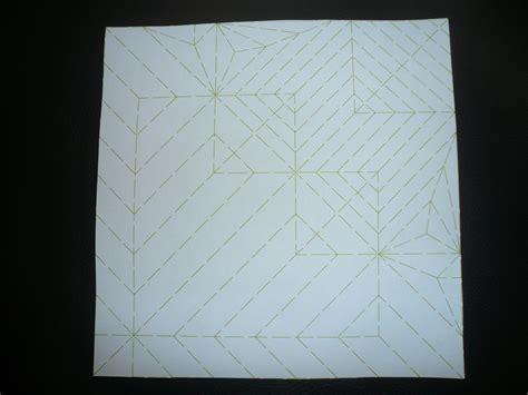 Origami Ryujin - ryujin 1 2 designed by satoshi kamiya 1 my favorite