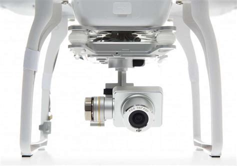 Dji Phantom Vision Plus dji phantom 2 vision plus v3 vision plus with battery aerial drone store