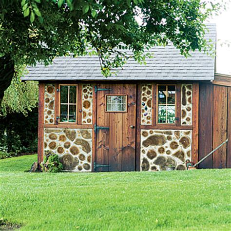 cordwood home plans 171 home plans home design
