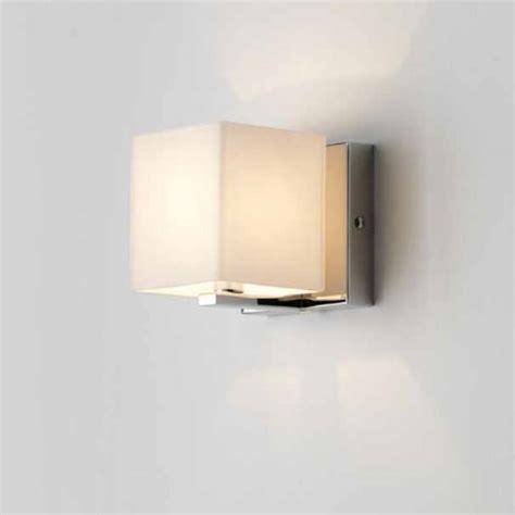 iluminacion zen aplique de pared colecci 243 n zen aromas del co