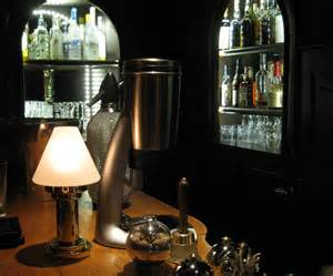 Bartender Accessories List Of Bartending Accessories Shops In