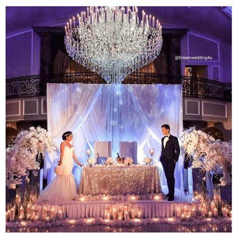 Wedding Backdrop Design by 10 Gorgeous Designs Los Cabo Wedding Backdrop