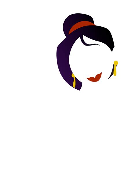 mulan by dashingdesign on deviantart