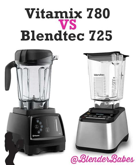 best blender comparison vitamix vs blendtec 1000 images about blendtec vs vitamix and other blender
