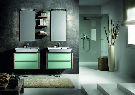 arredo bagno taranto arredo bagno taranto design casa creativa e mobili