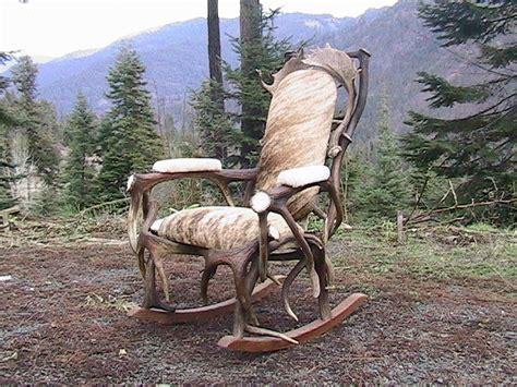 Deer Horn Furniture by Antler Furniture Antler Chandeliers Antler L Deer