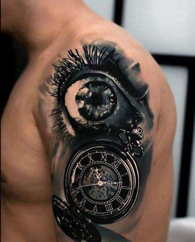 clock tattoo designs for men 34 best vintage pocket images on