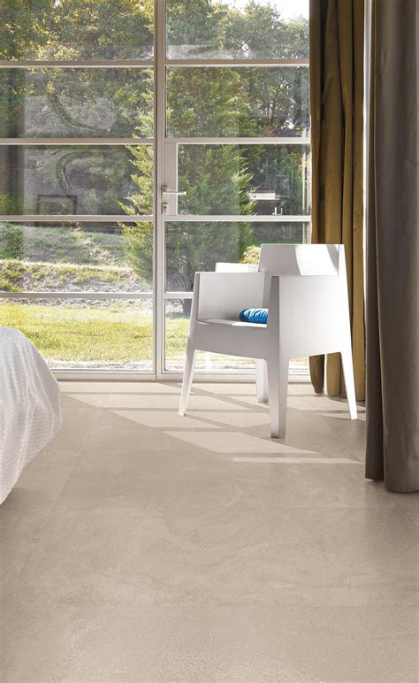 fliese 80x80 3 bianco floor tiles from emilgroup architonic