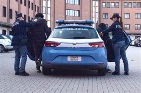 questura di ravenna permesso di soggiorno polizia di stato questure sul web ravenna