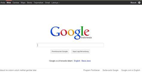 Membuat Kuesioner Google | membuat kuesioner sederhana menggunakan fasilitas google