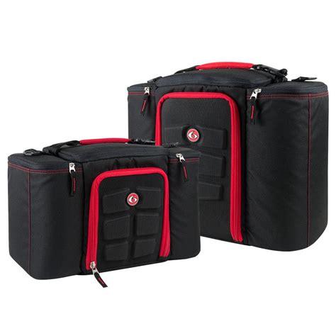th?id=OIP.Z1xPlJD88VSpVuB85ZwofQHaEc&rs=1&pcl=dddddd&o=5&pid=1 gym bag best - Adidas 2015 Men's brand portable barrel bag gym bag for sale