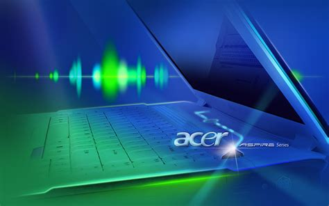 wallpaper acer laptop free download wallpaper db acer wallpaper