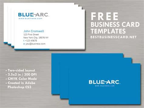 free orange and blue business card templates simple blue business card template best business card