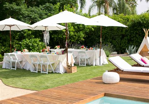 backyard party setup backyard party setup ideas outdoor furniture design and