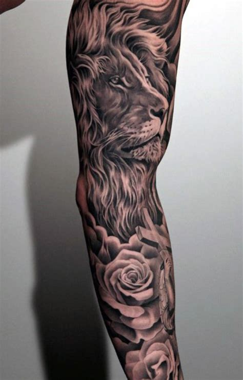 sick sleeve tattoo designs top 100 best sleeve tattoos for cool designs and ideas