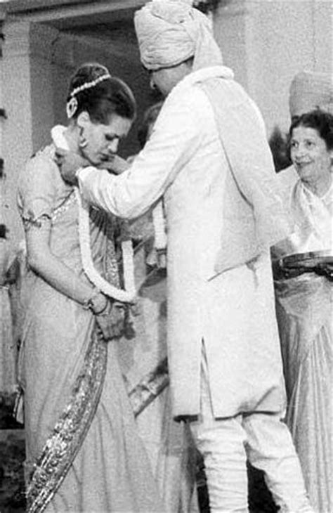 27 years later a tribute to indira photo gallery image gallery indira gandhi marriage