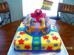 cool birthday cakes for boys best birthday cakes