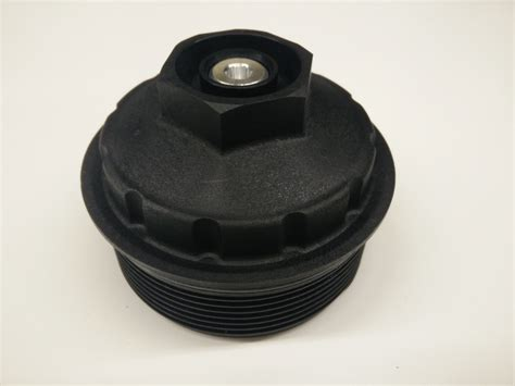 oil filter housing 071115433 engine oil filter housing engine oil filter housing cap engine oil