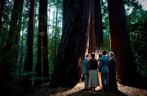 simple wedding southern california simple weddings 10 ways to keep it simple but special