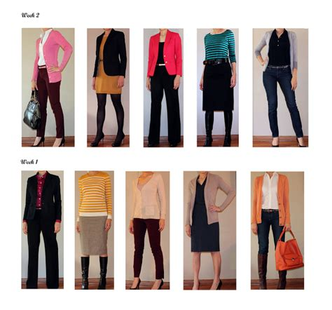business casual outfits on pinterest business casual outfit ideas outfits pinterest