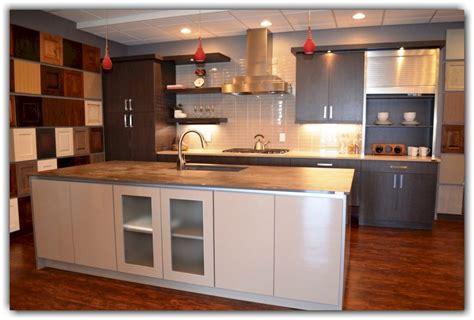 kitchen showroom denver timberline kitchens  bath