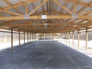 how to obtaining zoning clearance and building permits a3 steel frame