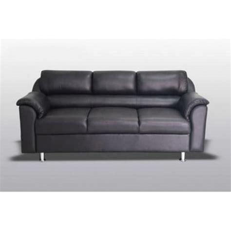 Jual Sofa Minimalis Jember jual meja kantor kursi kantor office furniture murah