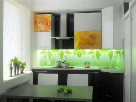 kitchen glass design 33 amazing backsplash ideas add flare to modern kitchens
