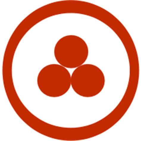 Anw Culture 09 in search of peace en b 250 squeda de la paz s 237 mbolos de