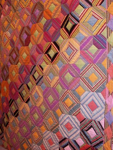 Kaffe Fassett Patchwork Kits - 119 best images about kaffe fassett on striped