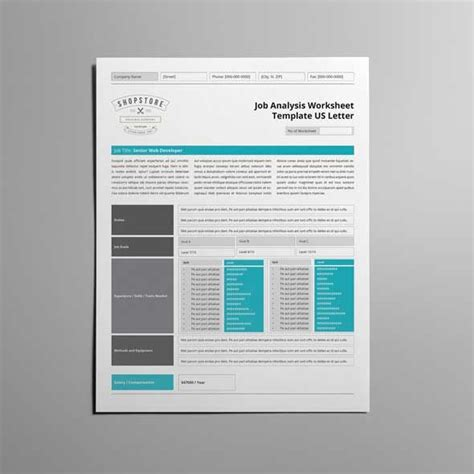 workbook template indesign 17 best ideas about analysis on website