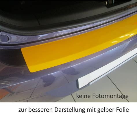 Folie Auto Ebay by Opel Karl Lackschutzfolie Ladekantenschutz Folie Auto