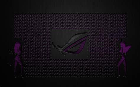 asus wallpaper widescreen asus wallpapers pictures images