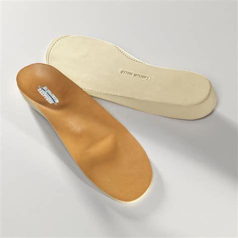 best running shoes for custom orthotics custom insoles for running shoes 28 images custom