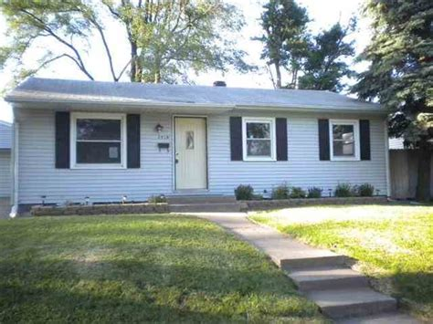 houses for sale in davenport iowa davenport iowa reo homes foreclosures in davenport iowa search for reo properties