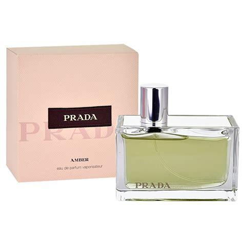 prada prada eau de parfum for 80 ml notino