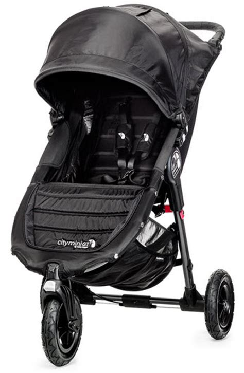 2017 Baby Jogger City Select Australia by Baby Jogger City Mini Gt Reviews Productreview Au