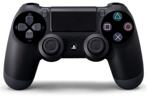 dualshock 4 controller works with mac os computers digital trends