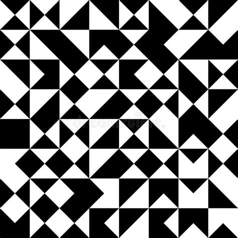 modern seamless pattern free vector download 22 798 free vector modern seamless geometry pattern random triangle
