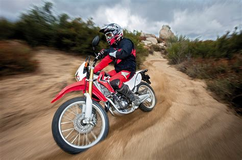 motocross bikes for sale in scotland dave thorpe honda road experience heads to scotland mcn