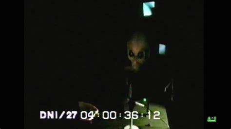 film semi alien area 51 the alien interview full video youtube
