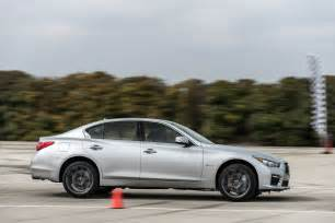 reviews on infiniti q50 2016 infiniti q50 review and rating motor trend