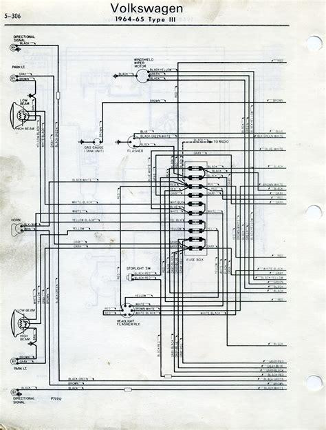 mitchell universal wiring diagram mitchell instruments