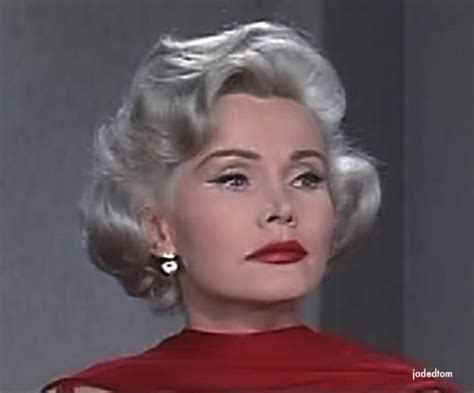 zsazss gabor hair style 40 best beautiful sexy gray and grey hair images on pinterest
