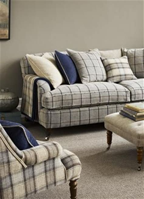 Cottage Designs Small products fabrics malin weaves zoffany textiles