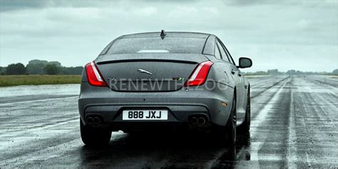 2020 Jaguar Xj Coupe by 2020 Jaguar Xj Coupe Car Review Car Review