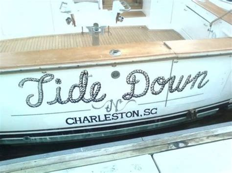 nautical boat names best 20 boat names ideas on pinterest boating fun