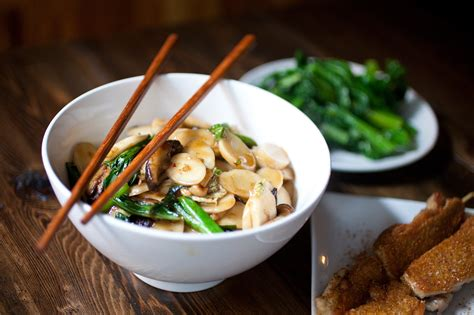 Yunnan Kitchen by Best Cheap Eats In New York